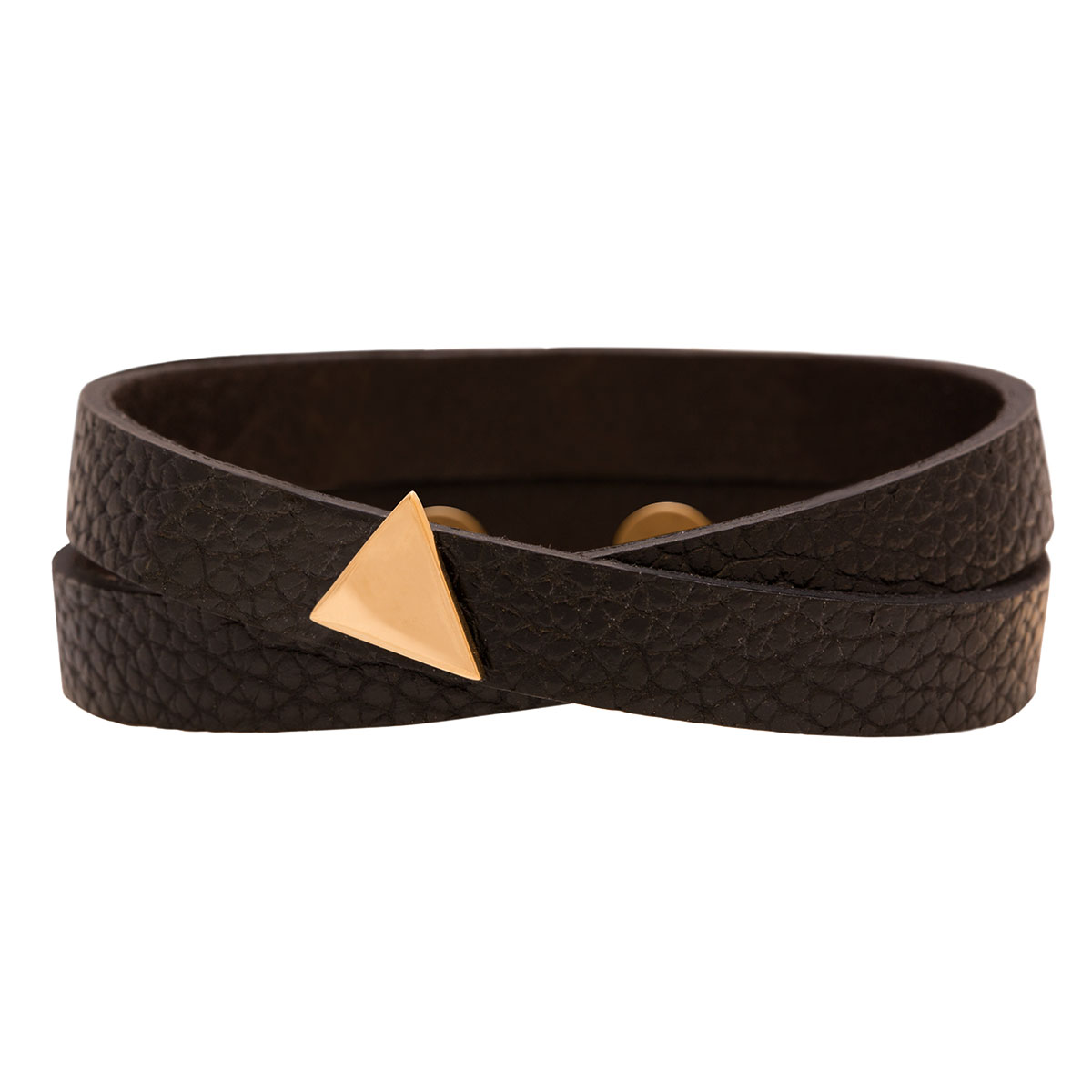 دستبند مثلث