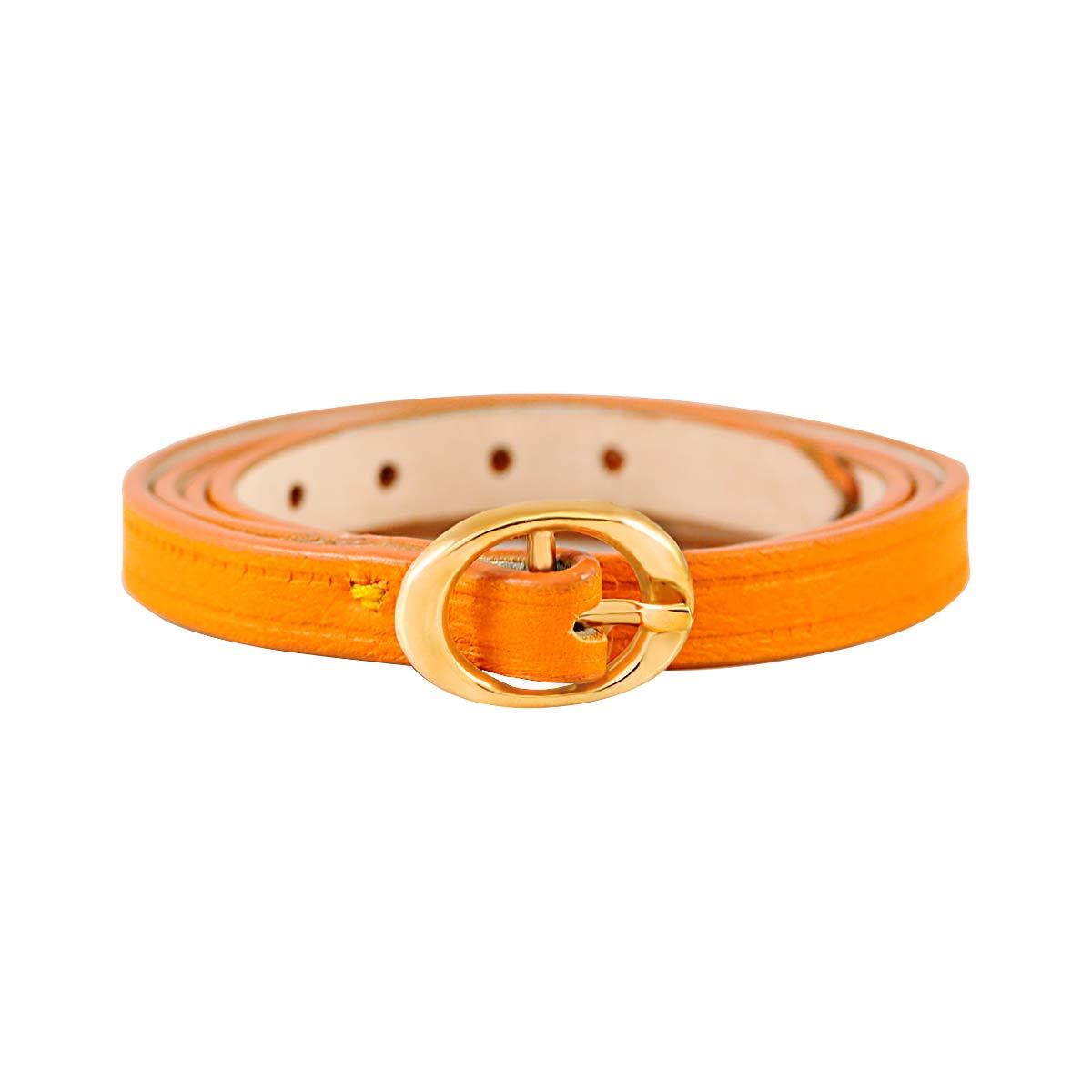 دستبند طلا سه دور