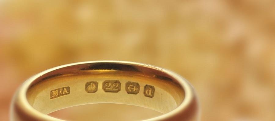 کد طلا