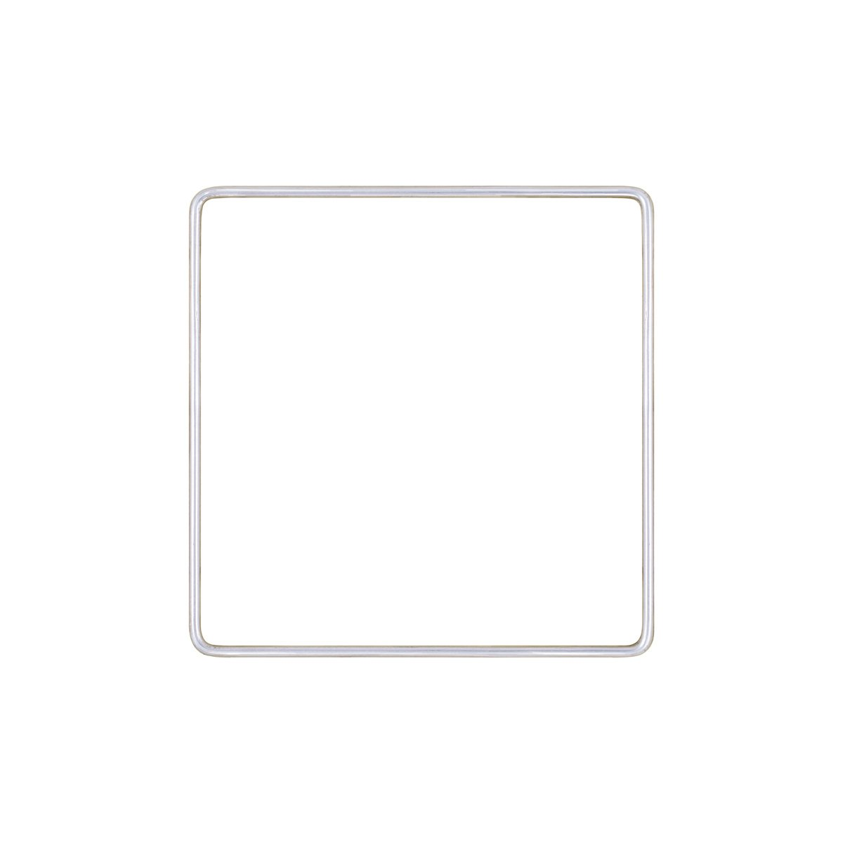 النگو طلا مربع