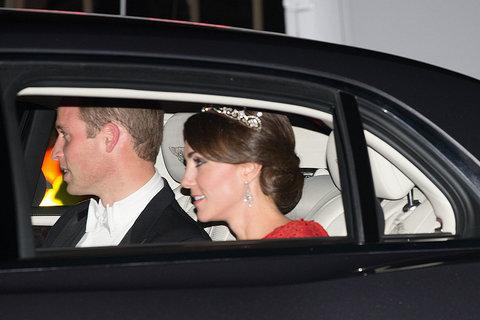 5 جواهر بسیار گرانقیمت که چندین نسل در خانواده سلطنتی بریتانیا دست به دست شده