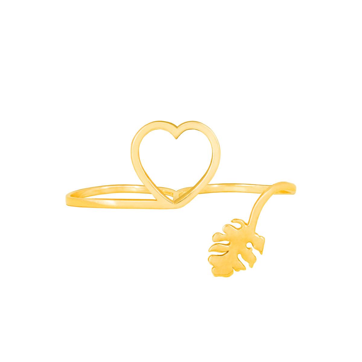 انگشتر طلا آنیلا