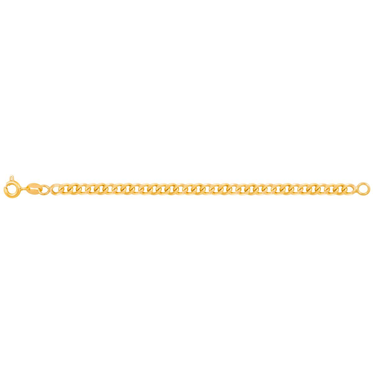 دستبند طلا کارتیه |parasteh