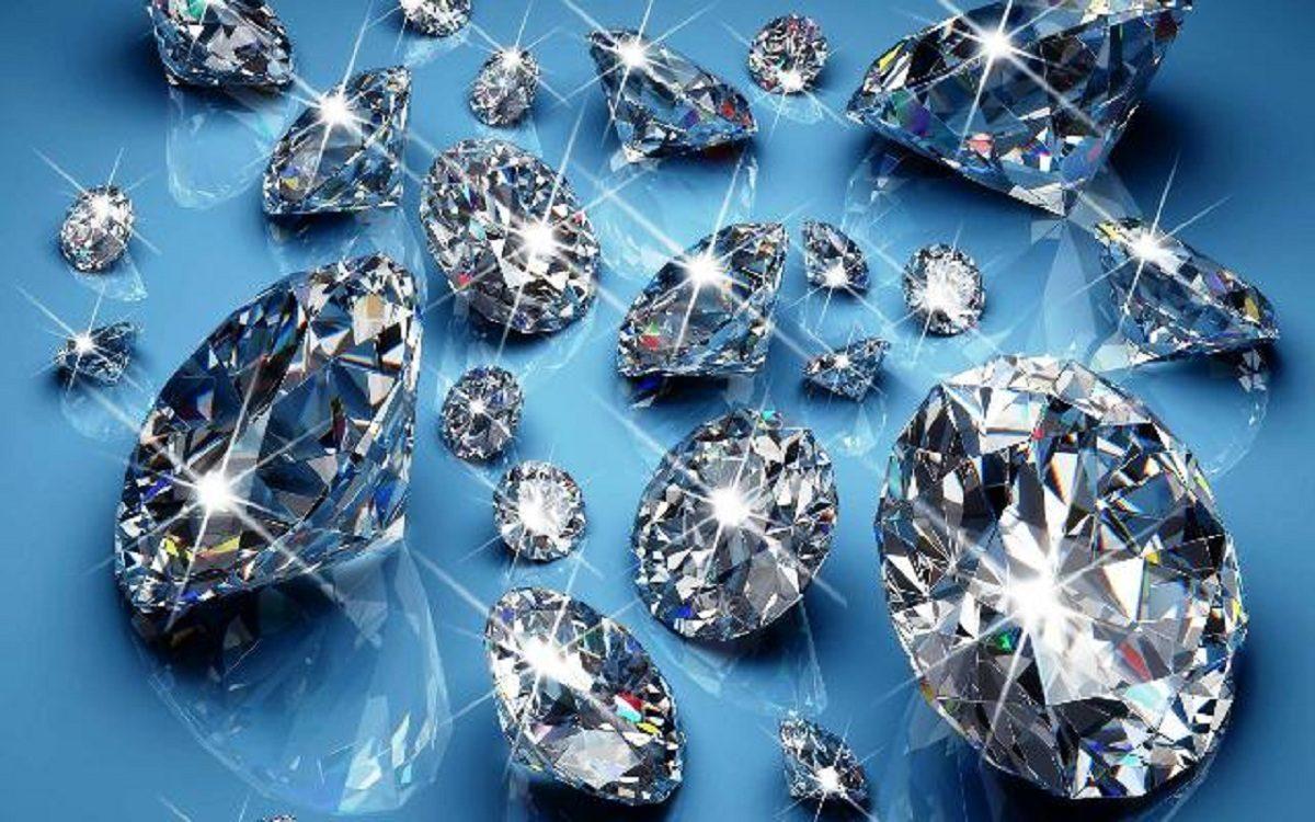 با مشهورترین الماسهای جهان آشنا شوید