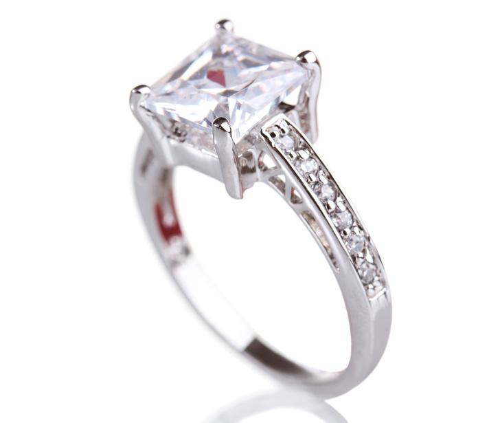حلقه ازدواج تعیینکننده سرنوشت ازدواج است