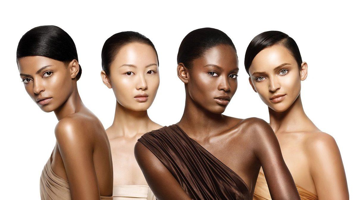 برای رنگ پوست من چه رنگ طلا مناسبتر است؟